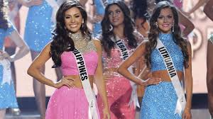 miss universe 2014 miss usa and miss philippines among top 10