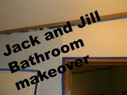 Jack And Jill Bathroom Designs by Jack And Jill Bathroom Youtube