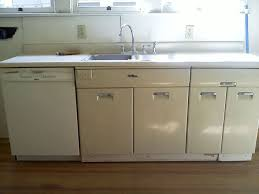 paint colors for metal kitchen cabinets how to paint metal cabinets metal kitchen cabinets