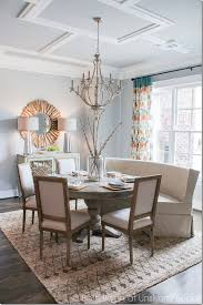 Home Decor Stores In Birmingham Al Five Home Decorating Trends From The 2015 Parade Of Homes