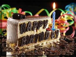 happy birthday animation with name happy birthday animation with