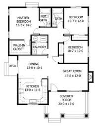 Merry 7 House Plan With Merry 12 Family Home Plans Modern Style Dunphy Floorplan Home Array