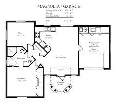 pool house plans