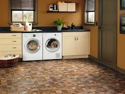 modern best colors for a laundry room ideas u2014 nursery ideas best