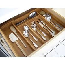 bamboo flatware bamboo silverware holder bamboo cutlery pouch cutlery pouch