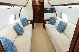 Gulfstream G650 Interior Gulfstream G650 Our Fleet Aci Jet