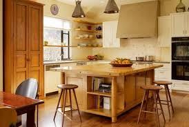 25 space saving modern interior design ideas corner shelves