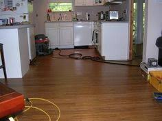 how to clean and care for your bamboo floor bamboo floor