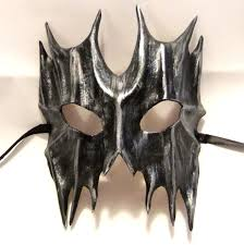 venetian masquerade masks for men venetian masquerade masks venice masked burlesque masks