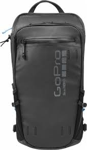 black friday 2017 best buy gopro deals gopro seeker backpack black awopb 001 best buy