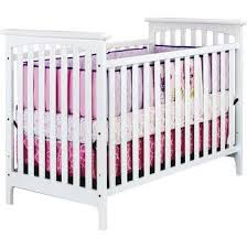 crib rental cribs joggers high chairs and more