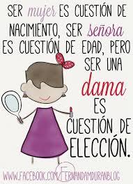 Dia De La Mujer Meme - 8 de marzo dia internacional de la mujer www fernandamduran
