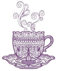 Machine Embroidery Designs For Kitchen Towels by Best 25 Free Machine Embroidery Designs Ideas On Pinterest