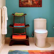 Remodeling Bathroom Ideas On A Budget Remodeling Bathroom Ideas On A Budget Best Small Design White Tile