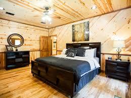Open Floor Plan Cabins Treasured Times Luxury Cabin Open Floor Plan 3br 2 1 2 Bth Loft