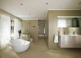 new bathroom designs 2016 designer kitchens marbella design space