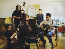 dinner party music yo la tengo cook up a cover rich dinner party soundtrack the current