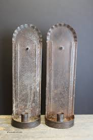 Tin Wall Sconce Wall Sconce And Chandeliers Tin Wall Sconces Reserved For