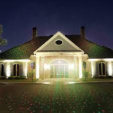 list manufacturers of outdoor laser lights uk buy outdoor laser