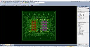 Home Business Of Pcb Cad Design Services by Xpedition Ic Packaging Design Mentor Graphics