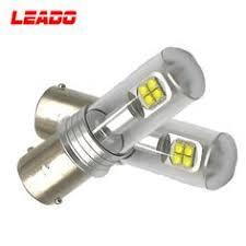 car brake light bulb csl led light bulb t20 7743 w21w led brake light view 7743 brake
