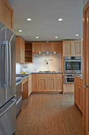 grey kitchen walls with light wood cabinets 75 beautiful gray kitchen with light wood cabinets pictures