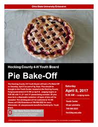 cuisine am ag en u hocking county 2017 ag days talking hocking