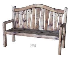 old wooden bench png kl cactuskim by cactuskim on deviantart