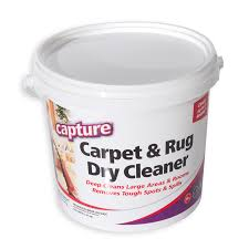 Rug Doctor Coupon 10 Shop Carpet Cleaning Solution At Lowes Com