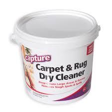 Biokleen Carpet Rug Shampoo Shop Carpet Cleaning Solution At Lowes Com