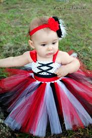 Cute Halloween Costumes Baby Girls 25 Pirate Tutu Ideas Square Skirt Toddler