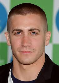 hairstyle 2 1 2 inch haircut the choices between buzz cut and side part hairstyle 32