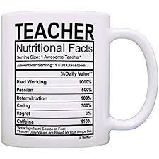 110 Best Teacher And Principal by Amazon Com Custom Name Best Teacher Ever Teacher Appreciation