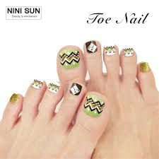 online buy wholesale gels artificial nails types from china gels