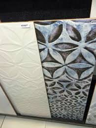 impact glass tiles by house of british ceramic tile http www
