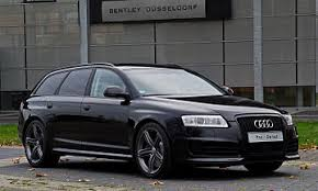 2012 audi rs6 audi rs6 wikiwand
