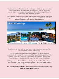 cheap holidays all inclusive sportstle