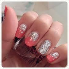 glitter nail polish removal solution target u0027s nail polish remover