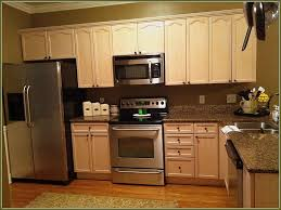 Restore Kitchen Cabinets Kitchen Staining Cabinets Darker Honey Oak Cabinets Repainting