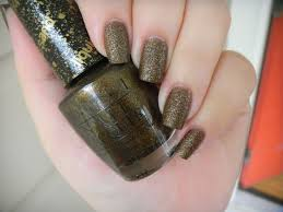 232 best nail polish reviews images on pinterest beauty nail