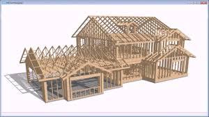 home design studio pro update download punch home design roof tutorial youtube punch home design on