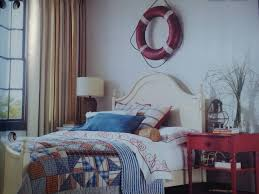 room best nautical rooms decorated room ideas renovation