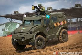 tactical vehicles russian toros 4x4 tactical vehicle 1200x800 military