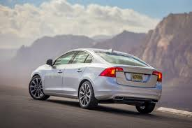 volvo global site volvo cars earns 2015 engine of the year award from digital trends