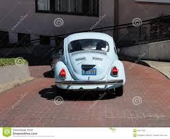 blue volkswagen beetle vintage vintage volkswagen beetle editorial photo image 66677581