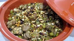 cuisine tunisien la cuisine tunisienne définition et recettes de la cuisine