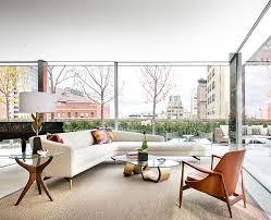 Best Vintage Spaces Images On Pinterest Vintage Space - Interior design vintage modern
