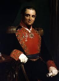 biografia bustamante anastasio bustamante wikipedia