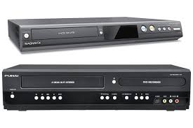 home theater dvr how to copy a video from a dvr to dvd