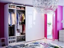 deco chambre violet quelles couleurs à associer au violet en déco conseils idées